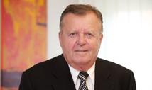 Heinz Wenz Wenz Wirtschaftspr Fer Steuerberater In